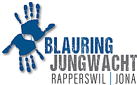 Logo Jungwacht Blauring Rapperswil-Jona